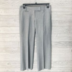 Ann Taylor Petite Dress Pants | Size 10P |